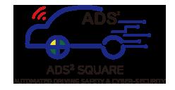 ADS Square